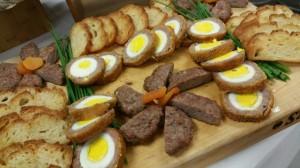 KU SAR Garde manger March 2015 (5)