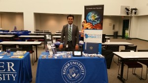 MD College Fair March 2015 (2)