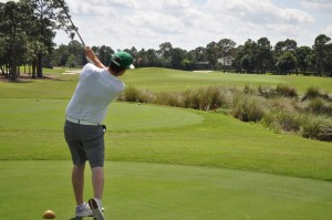 NCCGA golf club qualifying March 2015 (2)