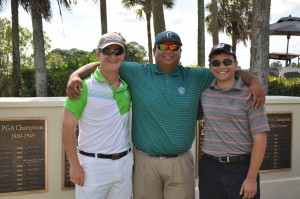 NCCGA golf club qualifying March 2015 (3)