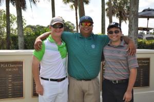NCCGA golf club qualifying March 2015 (3)
