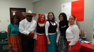 OTA Cultural Fair March 2015 (4)