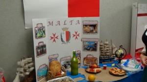 OTA cultural fair March 2015 (5)