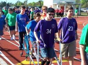 OTA special olympics march 2015 (3)