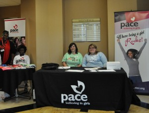 Pace Friendraiser March 2015 (1)
