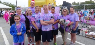 Race for the Cure March 2015 (3)