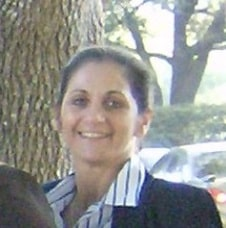 FACULTY SPOTLIGHT: Rebecca Lopez, RT Alumni, RT Professor, KU Jacksonville