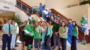 St. Patricks Day March 2015 (2)