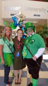 St. Patricks Day March 2015 (3)