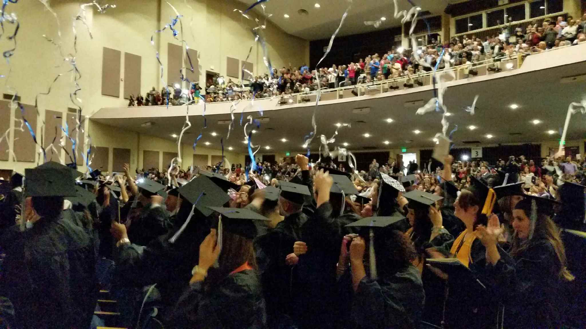 Keiser University Graduates Share Their Story