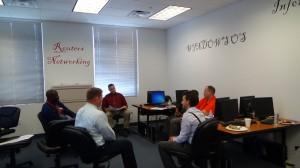 Advisory Board April 2015 (1)