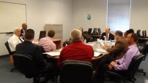 Advisory Board April 2015 (3)