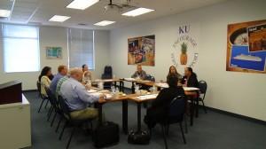 Advisory Board April 2015 (4)