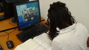 Biomedical Science virtual lab April 2015 (3)