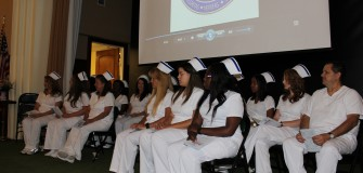 Nursing pinning April 2015 (2)