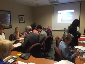 SACS committee meeting April 2015 (3)
