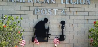 SVA Veterans Outreach April 2015 (3)