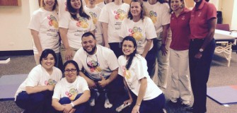 Special Olympics and PTA April 2015 (2)