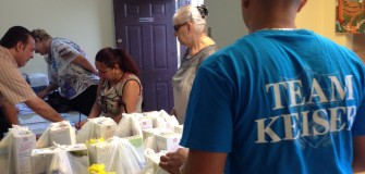 Sweetwater food distribution May 2015 (2)