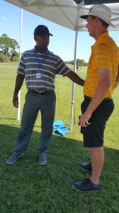 Collegiate minority golf championship May 2015 (3)