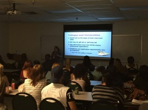 FAFSA workshop for hs students May 2015 (1)