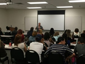 FAFSA workshop for hs students May 2015 (4)