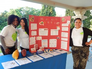 Health Fair May 2015 (1)