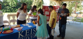 Health Fair May 2015 (3)