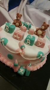 KU SAR cakes from scratch May 2015 (4)