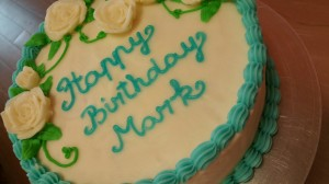 KU SAR cakes from scratch May 2015 (5)