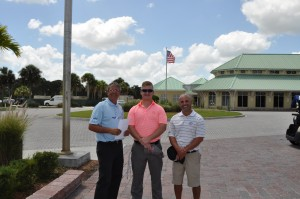 Match Play championship May 2015 (2)