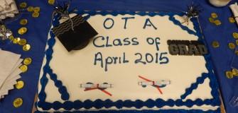 OTA pinning May 2015