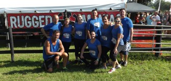 Rugged Maniac May 2015 (1)