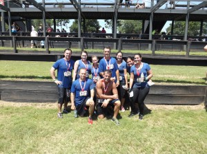 Rugged Maniac May 2015 (2)