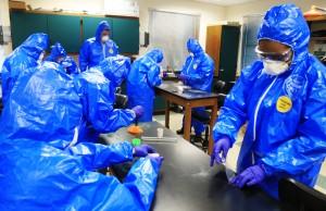 CST protective gear June 2015 (1)