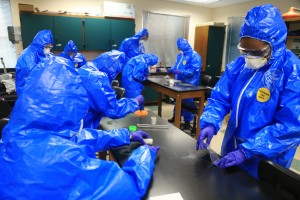 CST protective gear June 2015 (2)