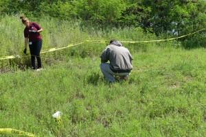 FI crime scene July 2015 (3)