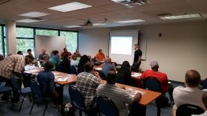 IT Pro Camp July 2015 (4)