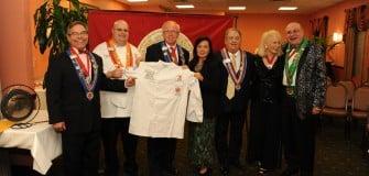 KU SAR Chaine des Rotisseurs event May 2015 (2)