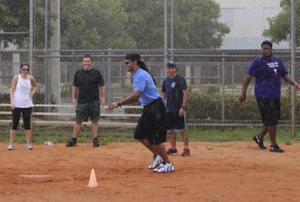 Kickball June 2015 2.jpg