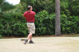 Match Play Championship June 2015 (9)