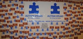 OTA autism wall puzzle June 2015 (1)