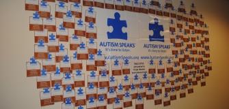 OTA autism wall puzzle June 2015 (2)