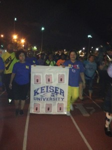 Relay for Life June 2015 (3)