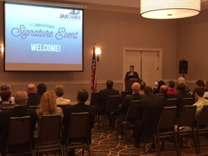 chamber trade and logistics council June 2015 (3)