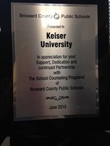 CRC Public Schools recognition July 2015 (2)