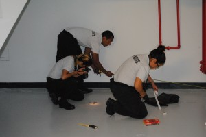 CST crime scene July 2015 (2)