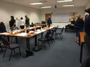 DCF Train the Trainer July 2015 (1)