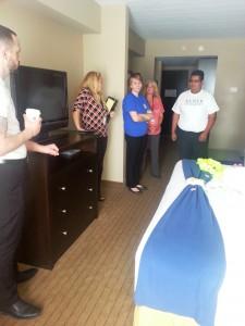 Hospitality program July 2015 (4)