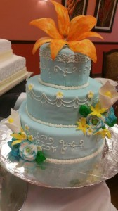 KU SAR wedding cakes July 2015 (3)